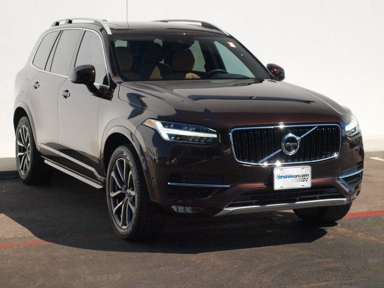 Design Und Bewertung 2021 Volvo Xc70 Volvo Wagon Volvo Honda Cars For Sale