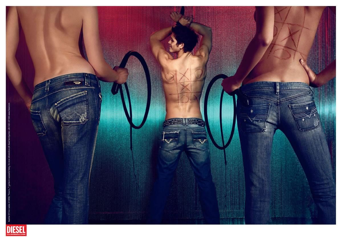 foto-seksualnie-dzhinsi