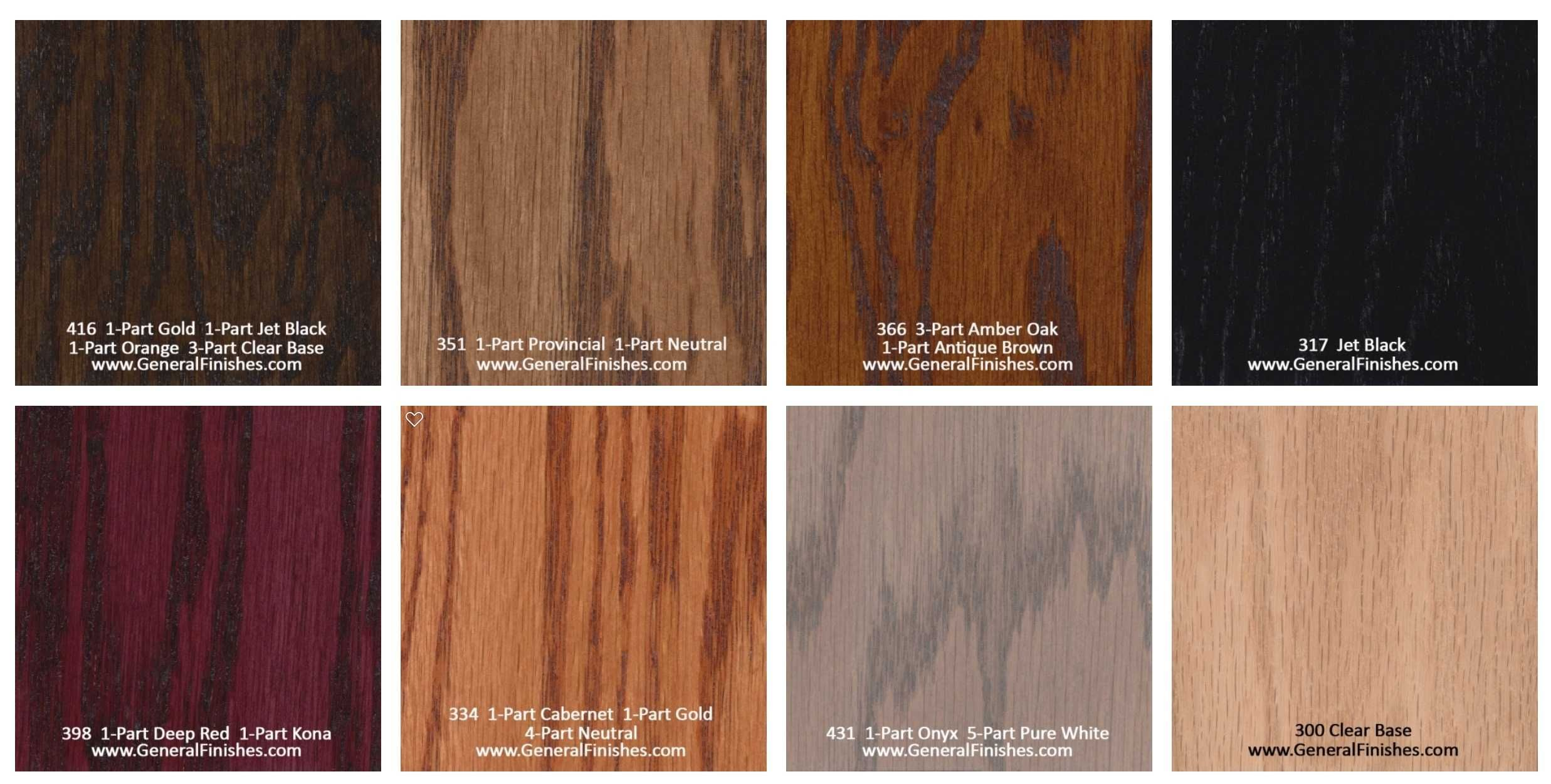 Stain Colors Hardwood Flooring Minneapolis Installation Sanding Refinishing Stain Colors Floor Stain Colors Floor Stain