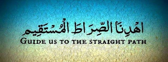 I Love Allah Islamic Love Quotes Allah Love Love In Islam