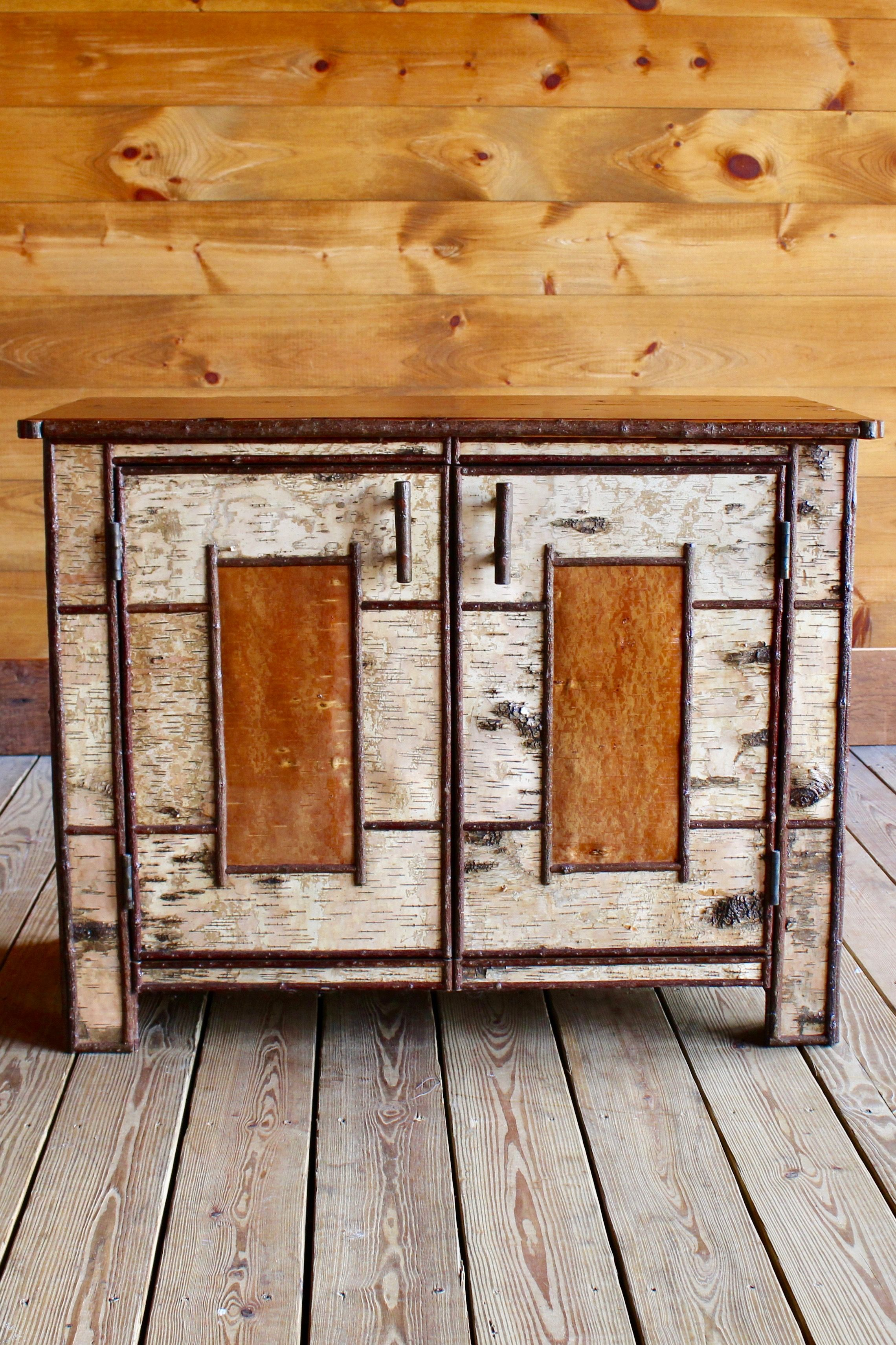 Magnificent Rustic Outdoor Wood Furniture 17 Best Ideas About Rustic Outdoor Furniture On Pinterest We Are Want To Say Thanks I Holztisch Diy Gartenmobel Tisch