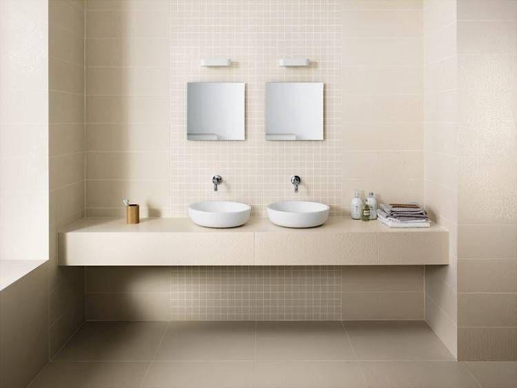 Badezimmer Gefliest Ideen Badezimmer Fliesen Badezimmer Streichen Bad Fliesen