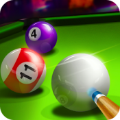 Download Billiards City Android Game Apk Billiardscity Android Game Apk Billiards City Hacks Pool Games