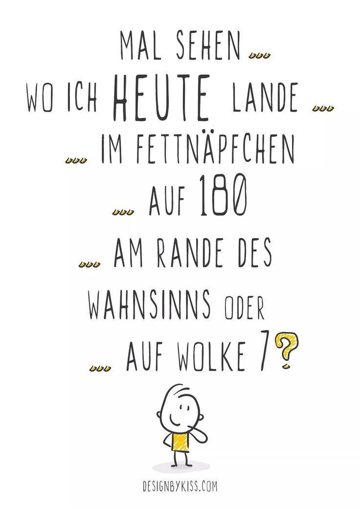 Pin Von Barbara Auf Neupinsclub Coole Spruche Spruche Leben Lustig Lustige Spruche