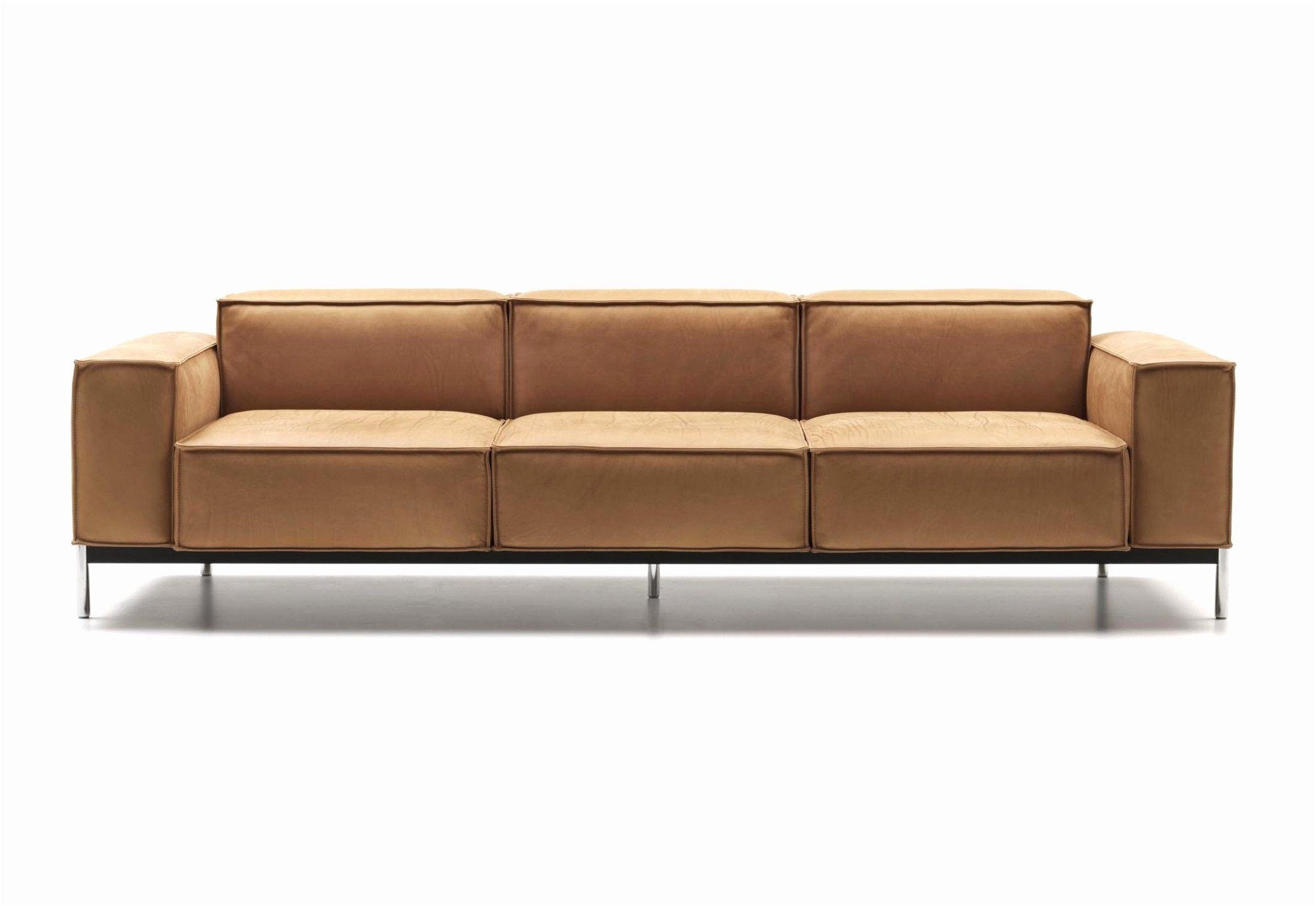 Magnificient Big Couch Roller Couch Mobel Sofa Polster Bett Matratze Sofa