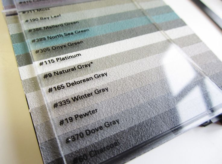 Image Result For Poly Blend Grout Natural Gray Polyblend