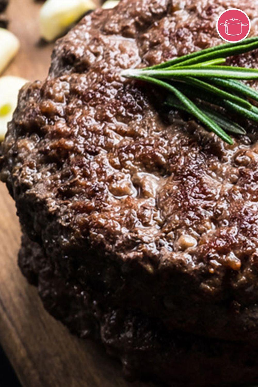 تتبيلة لحم البرجر Recipe In 2021 Food Desserts Brownie