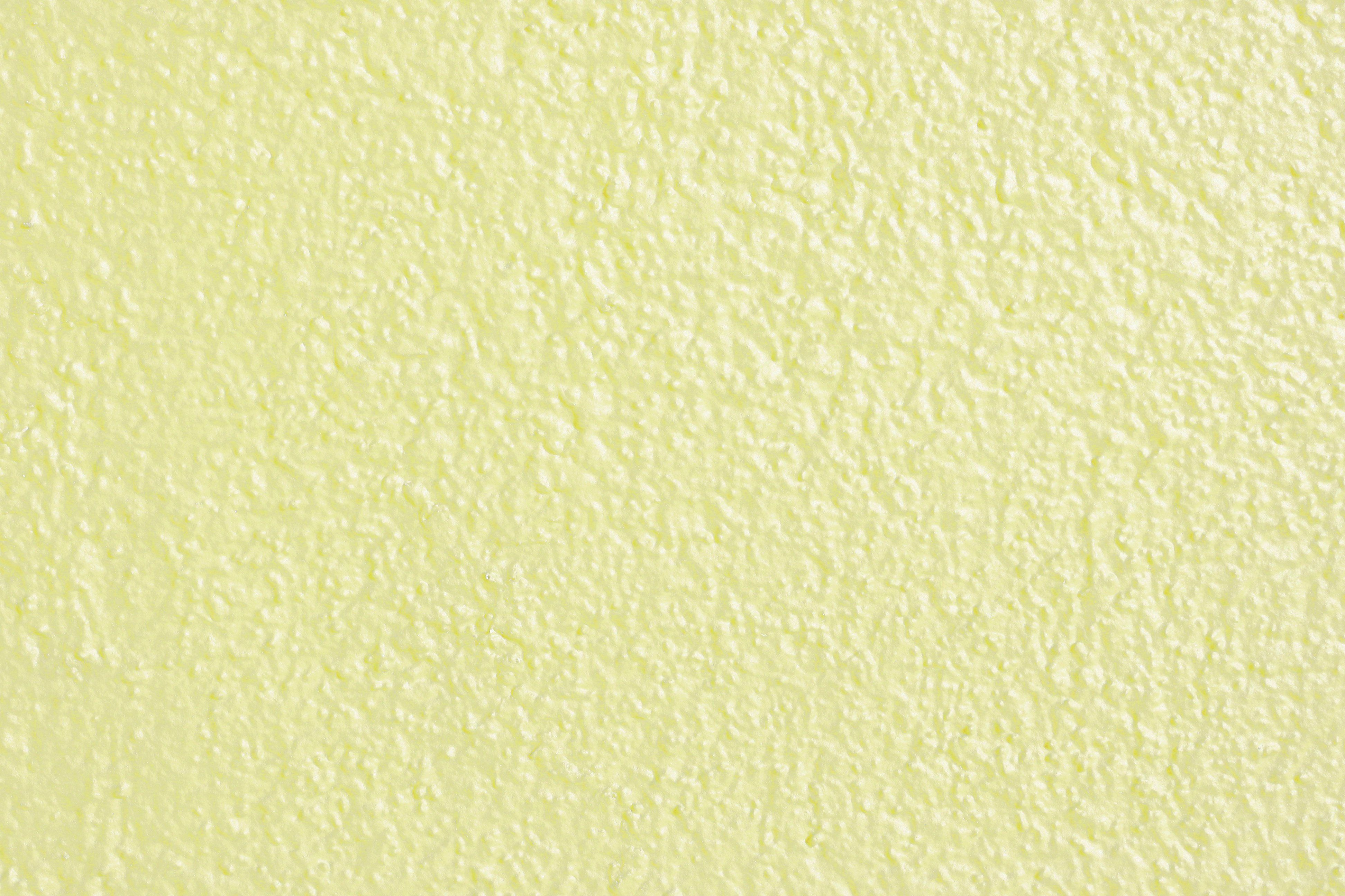 Pale Yellow Painted Wall Texture Yellow Painted Walls Pale Yellow Paints Yellow Painting