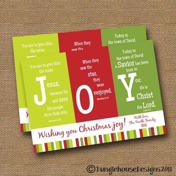 Christian Christmas Cards 2020 Pin by Punky's Grandma on Christmas & Candy Canes in 2020