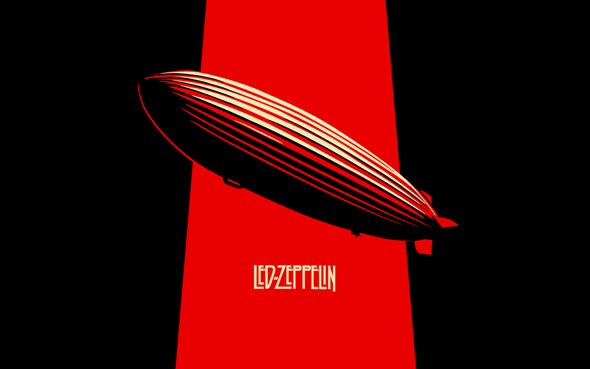 The Best Led Zeppelin Wallpapers Led Zeppelin Wallpaper Led Zeppelin Led Zeppelin Drummer