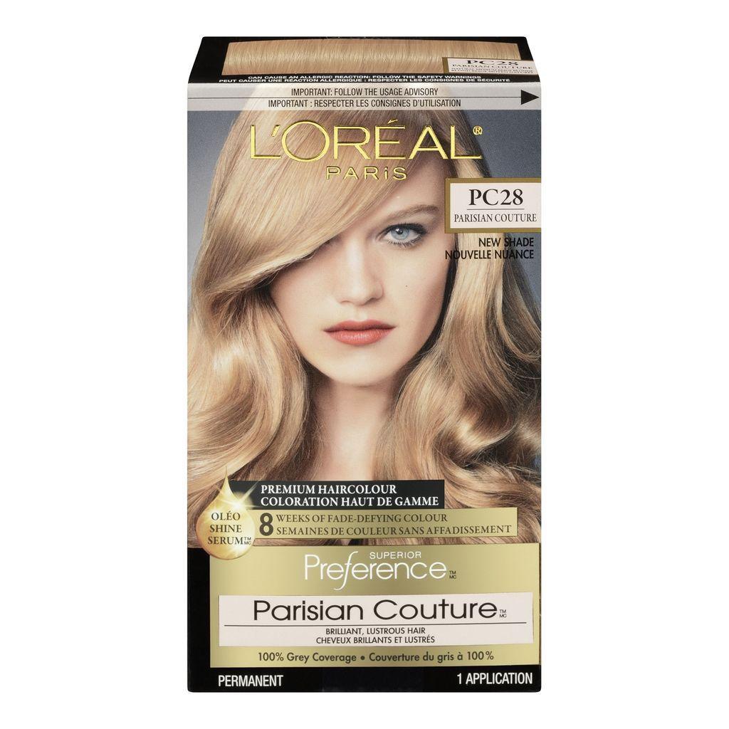 Medium Beige Blonde Hair Color Best
