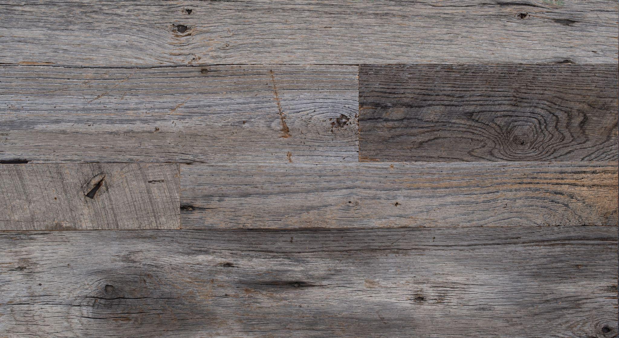 Designer Walls And Floors - Vidaspace Vs1016 Outland Tempest Genuine