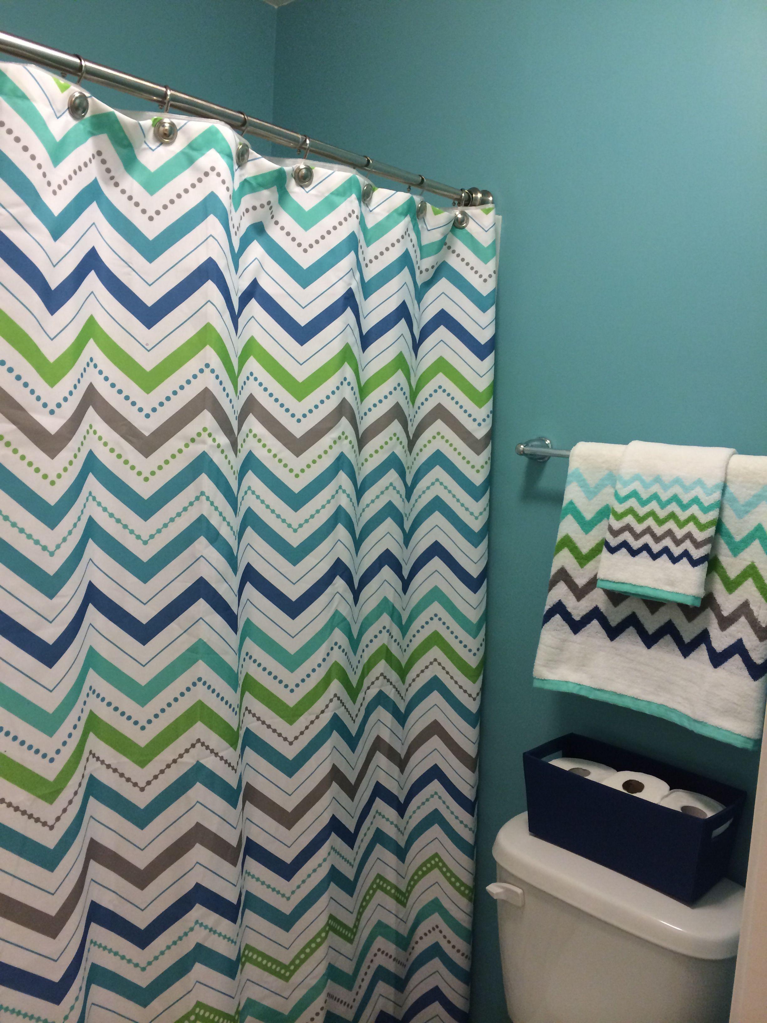 Kids Gender Neutral Bathrooms Neutral Bathroom Childrens Bathroom Gender Neutral Bathrooms