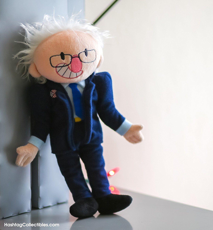 Doll toys images  Amazon Bernie Sanders  the stuffed doll Toys u Games  Stuff