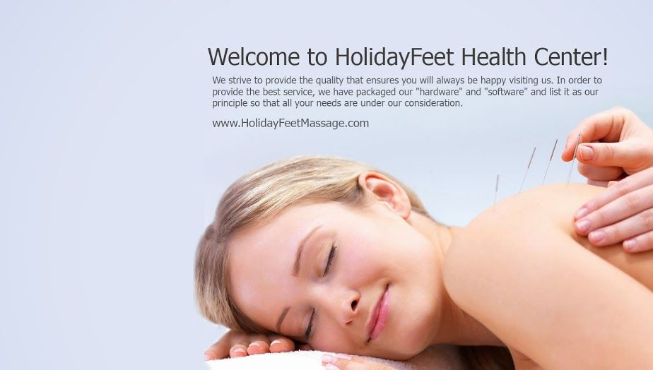 Pin on body massage therapy in vancouver
