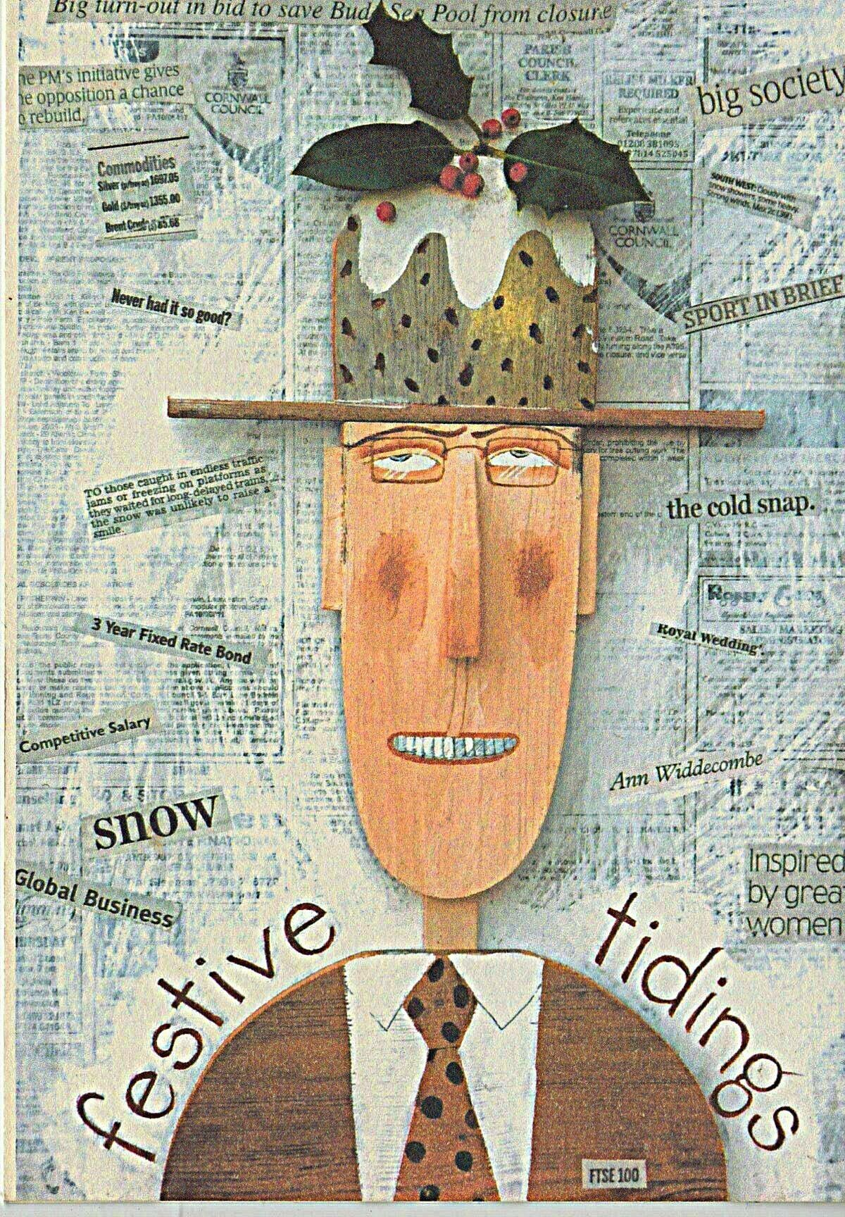 Pin by deena parsons on books, journals, and paper Slab