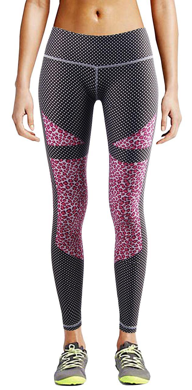 5d291e0a5d20ba ZIPRAVS - Zipravs Fitness Running Yoga Pants Leggings For Womens, $39.99  (http:/