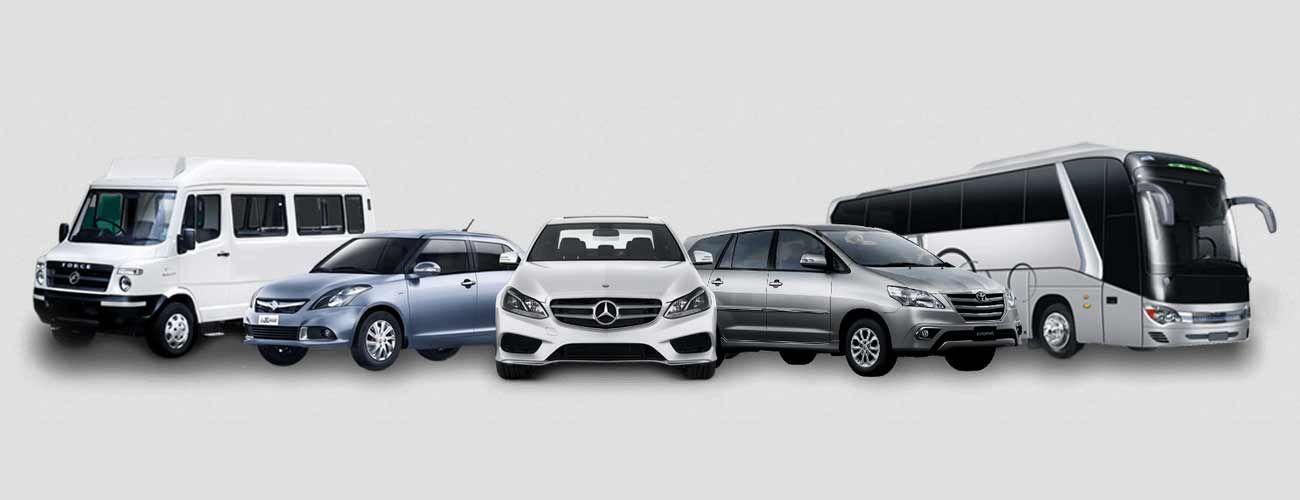 Car Spare Parts Car Parts Spare In 2020 Car Spare Parts Vans Price Car