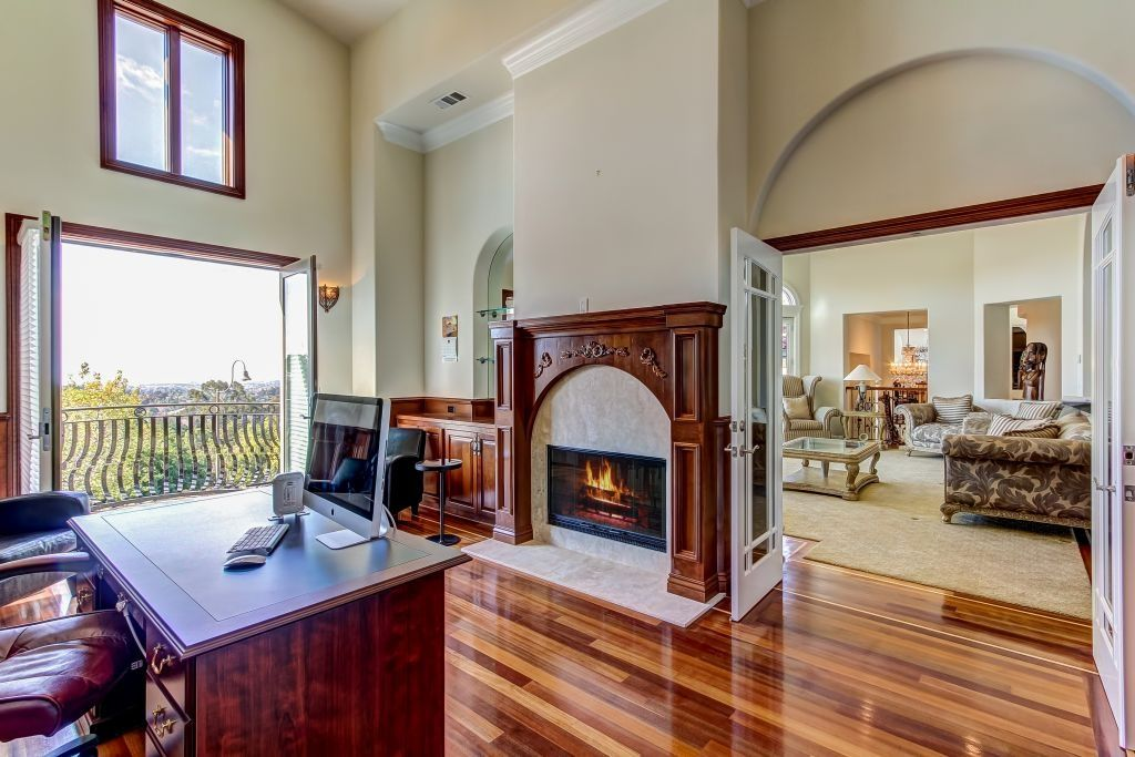 600 Monticello Ter Fremont Ca 94539 Is For Sale Zillow