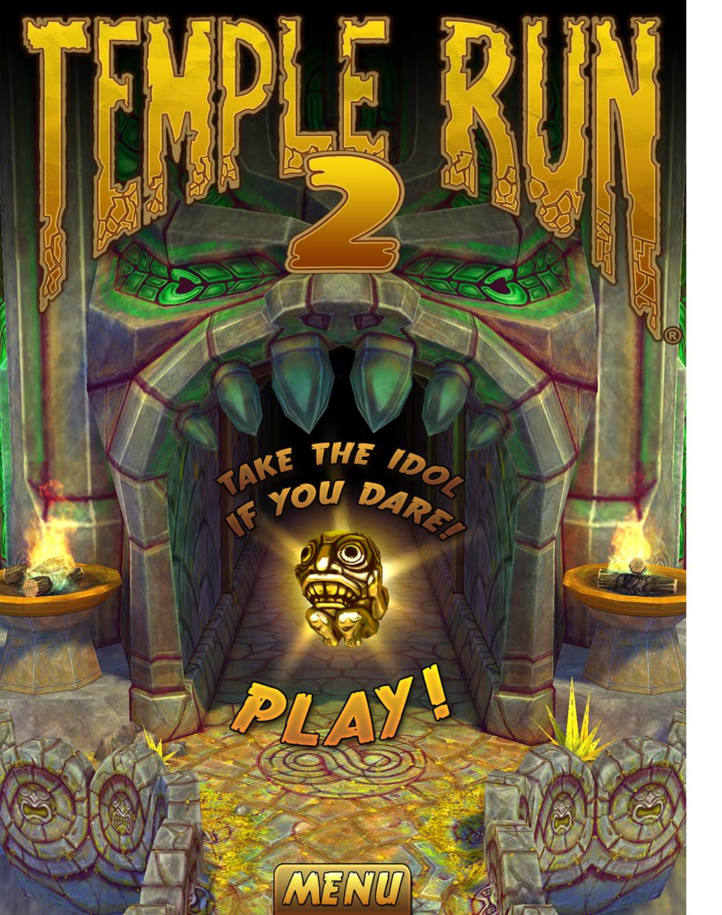 temple run cheats without jailbreak