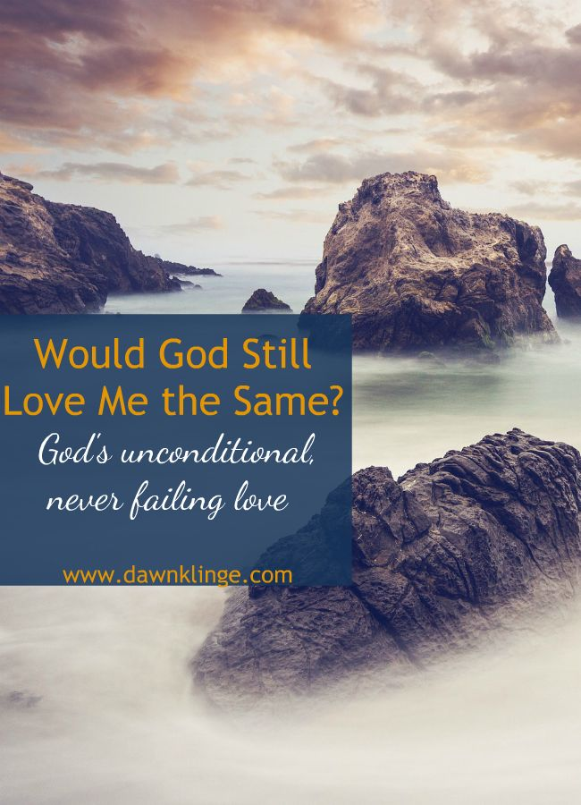 Lyric lyrics to same god : Would God Still Love Me the Same?   Pop hits, Scary things and ...