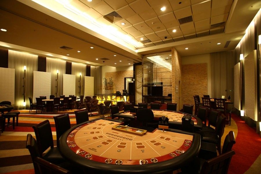atlantic city casino lima