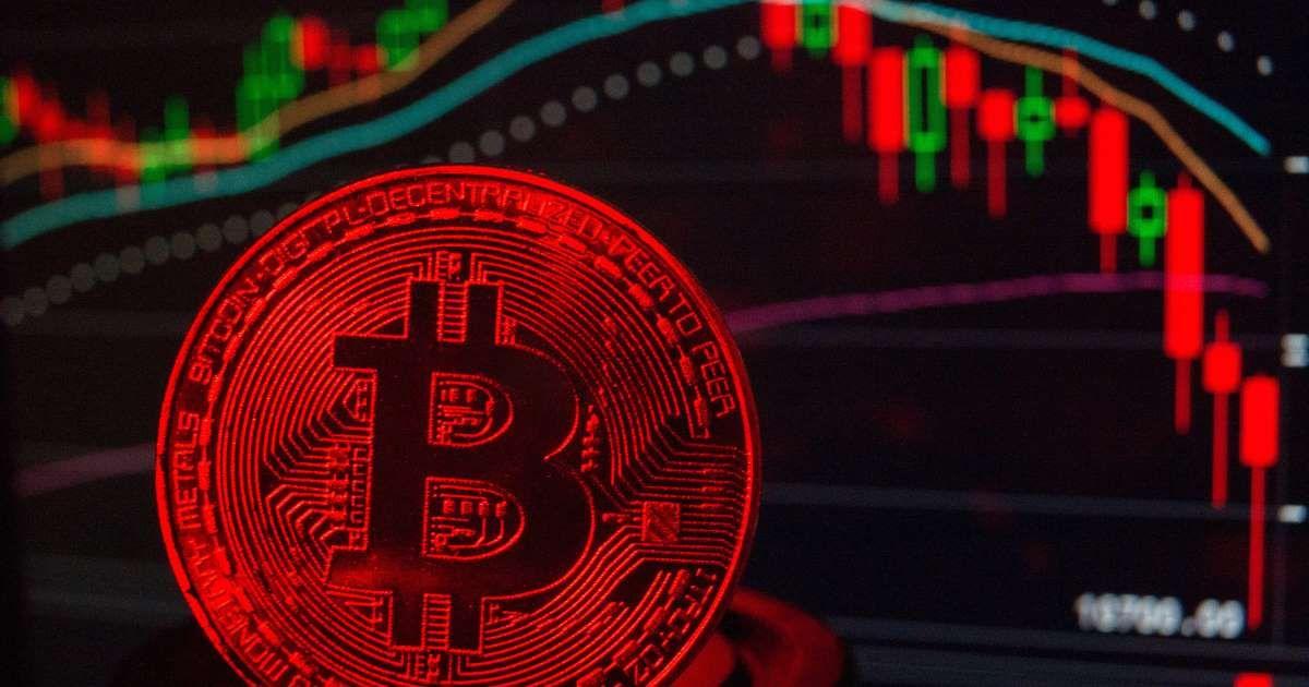 Bitcoinsurf