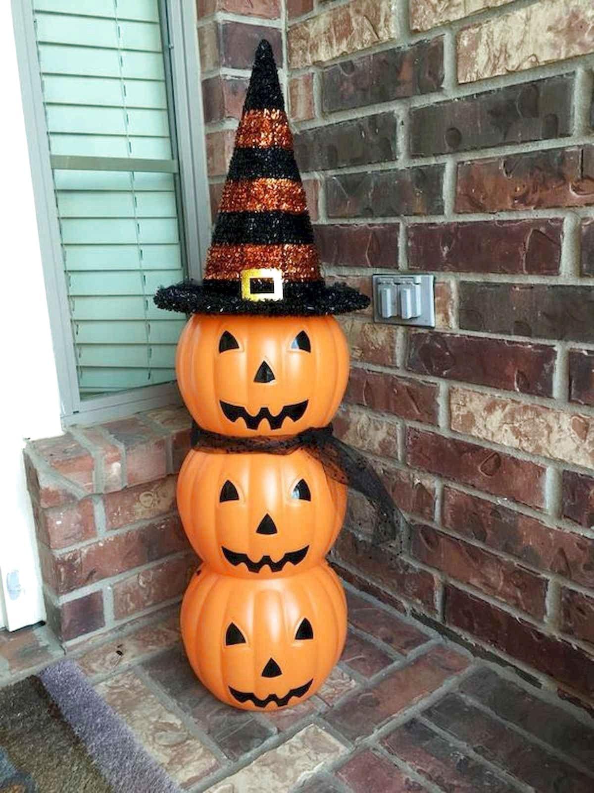 62 Favourite Diy Halloween Decorations Ideas The Expert