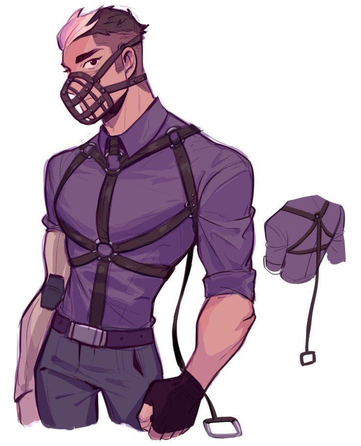 Voltron ✰ Legendary Defender #Cartoon Shiro