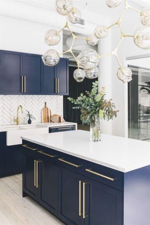 Use This Advice To Become A Interior Planning Pro Modern Kitchen Design Home Decor Kitchen Kitchen Interior