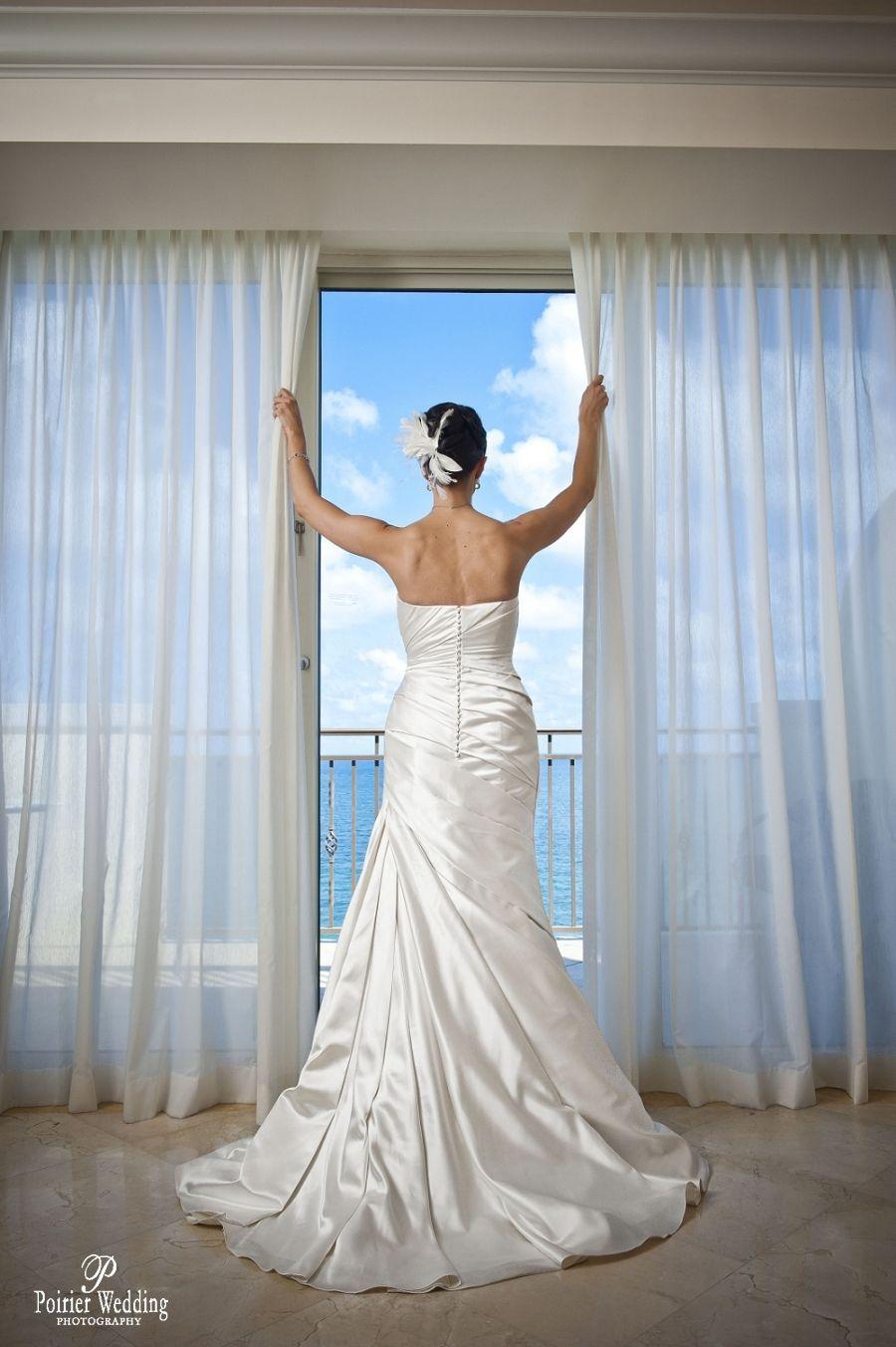 ATLANTIC RESORT & SPA IRISH WEDDING