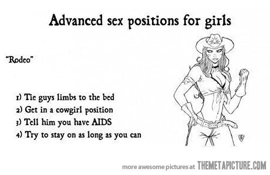 Funny Positions Bed For Girls Naughty Humor Positivity Make Me