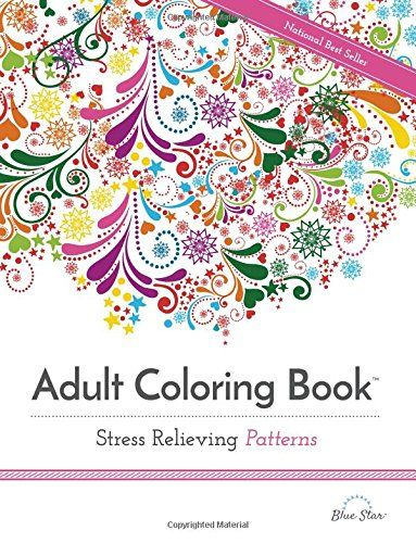 11 Books That Will Make You Want To Give In The Adult Coloring Trend