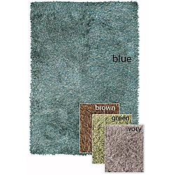 @Overstock - Depot collection rugs add a touch of style and luxury to any home decor Ultra-plush contemporary rugs are inviting to unwind on Rug collection presents a very stylish way to warm up any roomhttp://www.overstock.com/Home-Garden/Hand-woven-Depot-Rug-79-x-106/3644406/product.html?CID=214117 $314.99