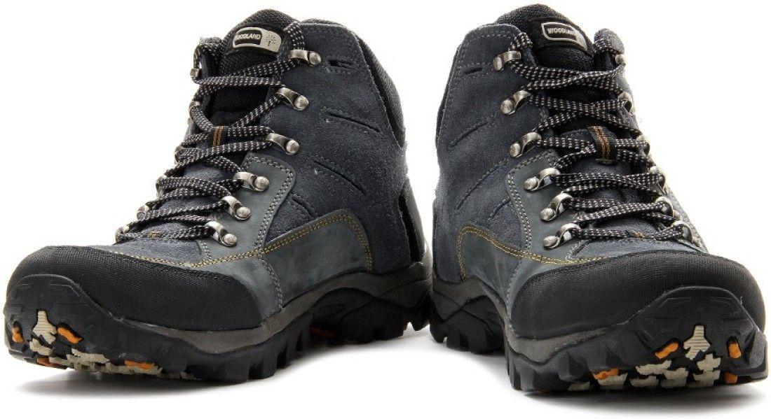 woodland shoes service center