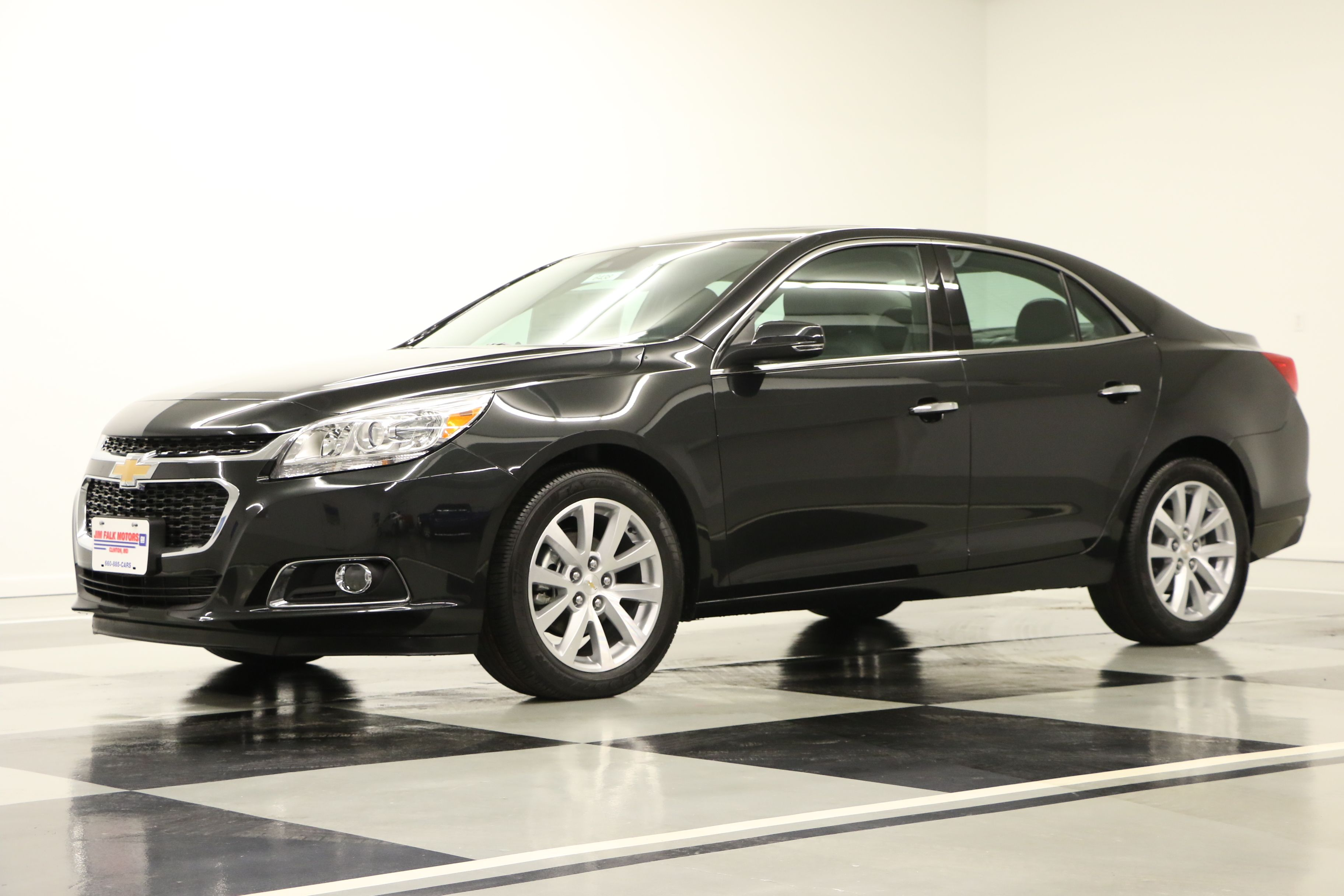 Priced Way Below Dealer Invoice Plus No Fees 36 Mpg Hwy Heated
