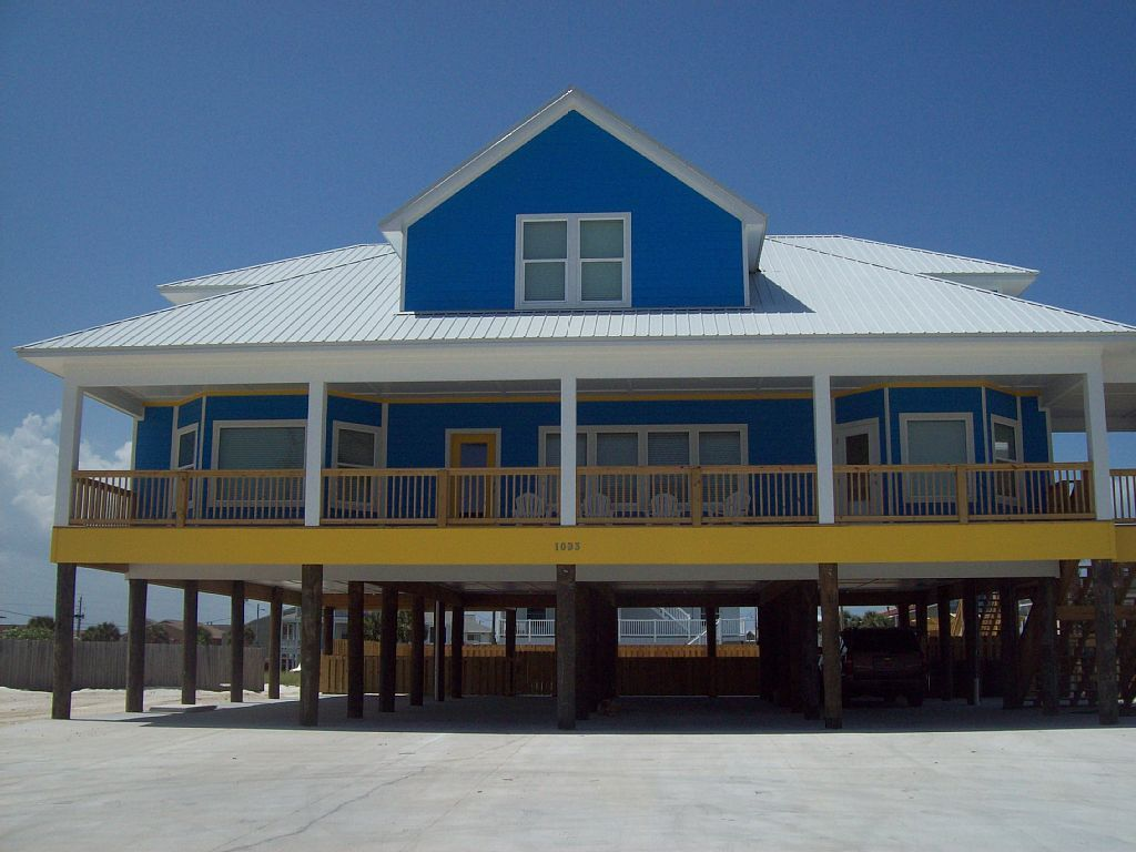 private homes vacation rental - vrbo 504323