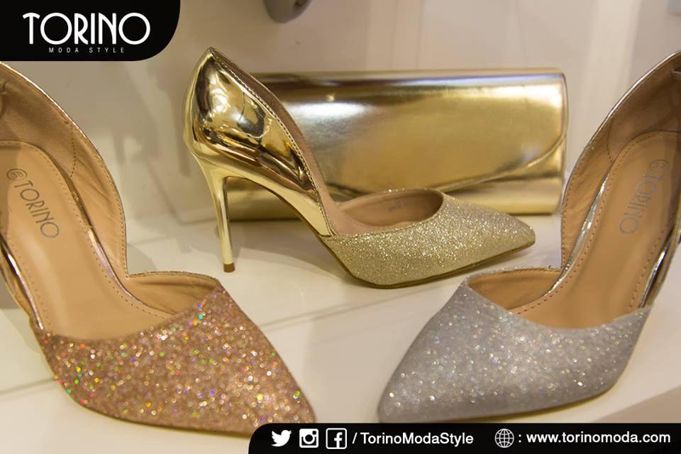 Dubai Shop Shoes Bags Stiletto Heels Heels Shoes