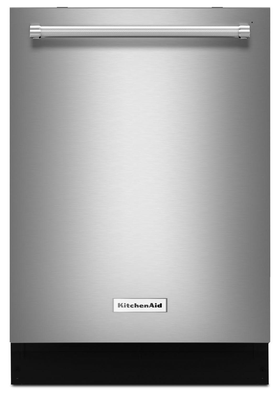 images?q=tbn:ANd9GcQh_l3eQ5xwiPy07kGEXjmjgmBKBRB7H2mRxCGhv1tFWg5c_mWT Kitchenaid Superba Microwave Reviews