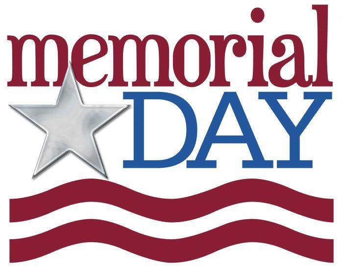 Memorial Day Clip Art Happy Memorial Day Images Pinterest Clip Rh Pinterest  Com Free Clip Art Memorial Day 2017 Memorial Day Weekend 2017 Clip Art