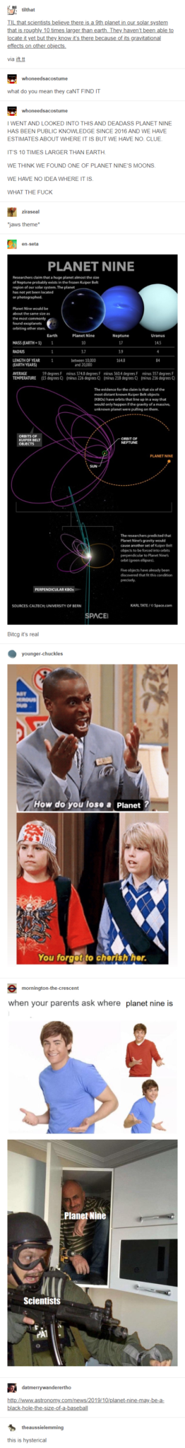 28 Fresh Tumblr Posts Page 15 Of 26 Funnyyear Com Tumblr Funny Stupid Funny Funny Pictures