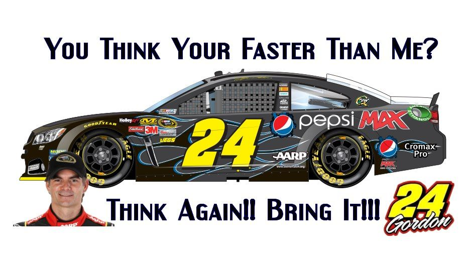 Pin by Tammie West on NASCAR Jeff gordon nascar, Nascar