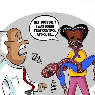 This Is Epic D Funny Meme Pestcontrol Pest Spiderman Pest Control Pest Control Roaches Best Pest Control