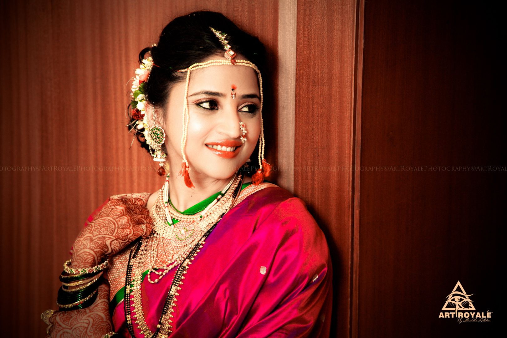 Pin by raj lal on bridalweddings pinterest candid wedding and
