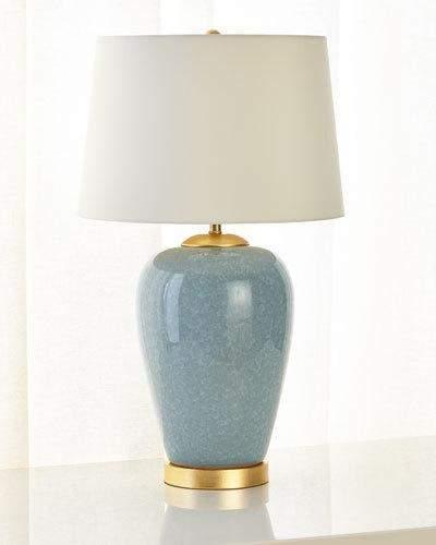 Regina Andrew Design Anne Ceramic Table Lamp