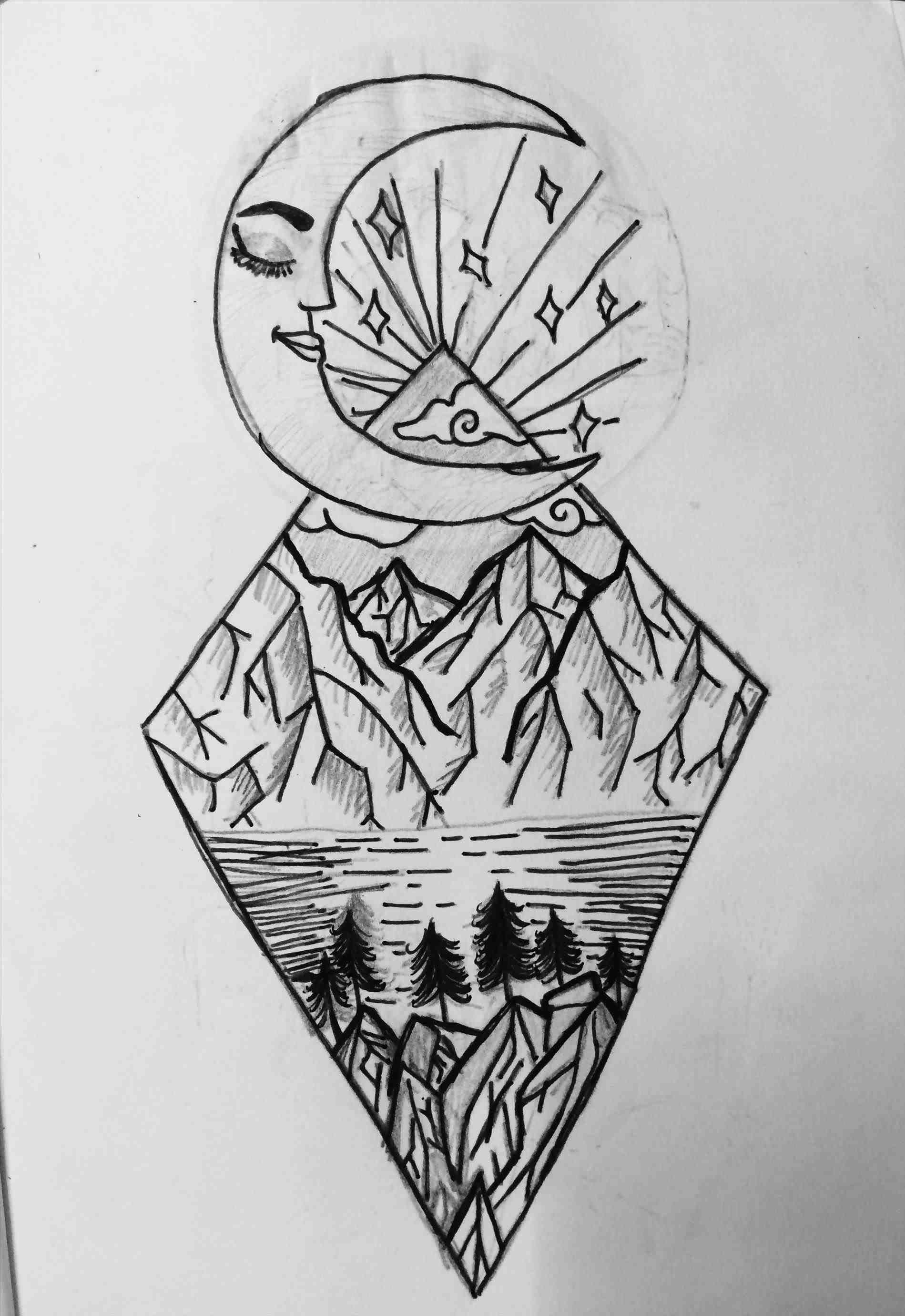 Imagenes Tumblr Para Dibujar Buscar Con Google Lindos Dibujos