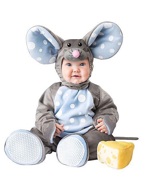 maus babykost m fasching karneval kost me pinterest baby kost m kost m und baby. Black Bedroom Furniture Sets. Home Design Ideas