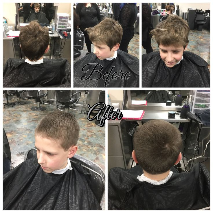 Image Result For Number 8 Guard Haircut Super Short Hair Boys Haircuts Haircuts For Men