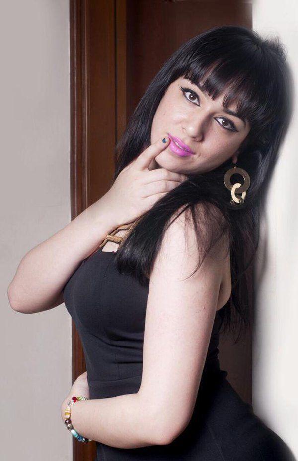aunty escorts mumbai