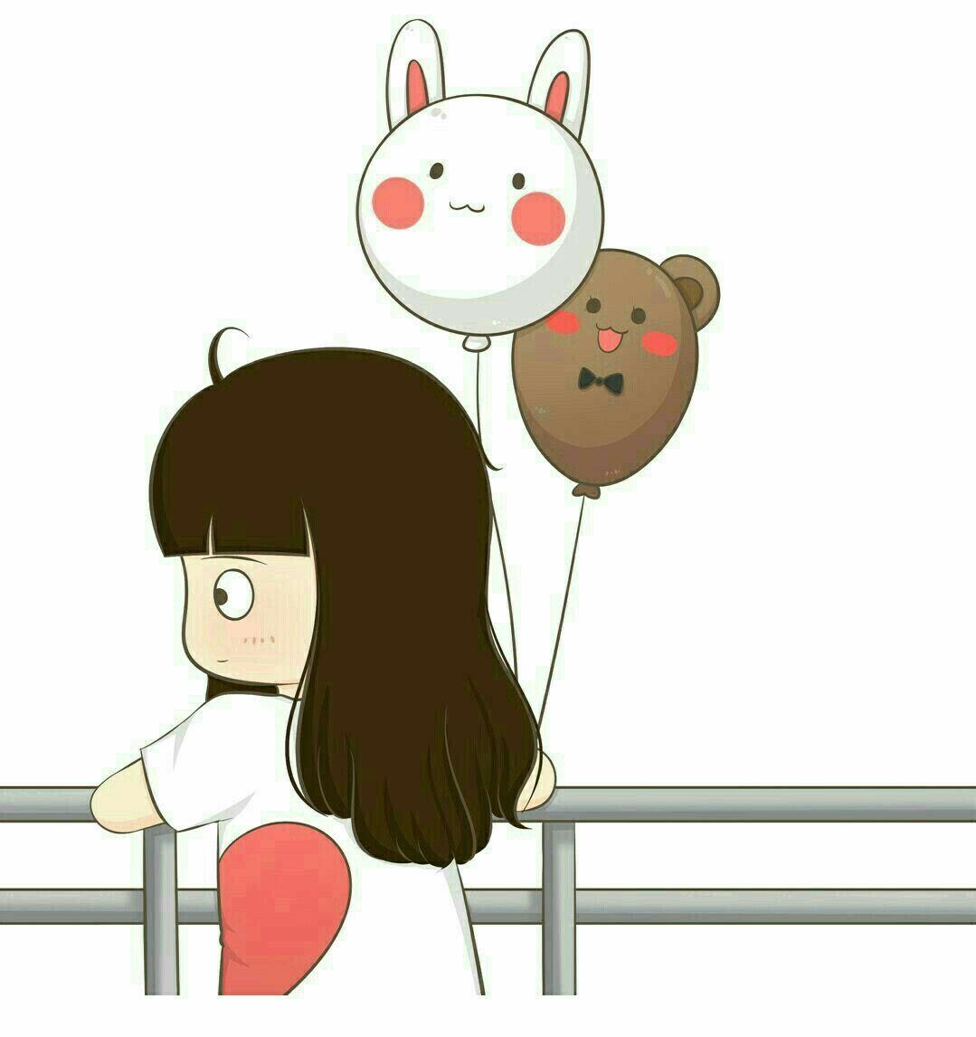 L Oev E Cute Cartoon Wallpapers Cute Couple Wallpaper Cute Couple Cartoon